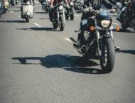 MBKGentlemans Ride Madrid 20171158025551