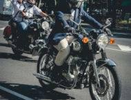 MBKGentlemans Ride Madrid 20171158045553