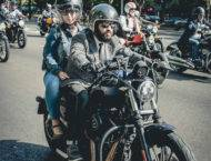 MBKGentlemans Ride Madrid 20171158085555