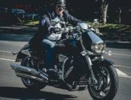 MBKGentlemans Ride Madrid 20171158095559