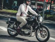 MBKGentlemans Ride Madrid 20171158115560