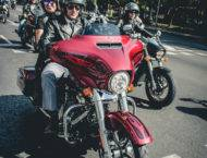 MBKGentlemans Ride Madrid 20171158195562