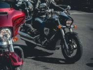 MBKGentlemans Ride Madrid 20171158205566