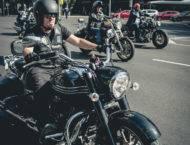 MBKGentlemans Ride Madrid 20171158245571