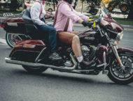 MBKGentlemans Ride Madrid 20171158275573