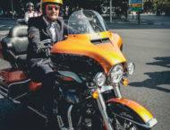 MBKGentlemans Ride Madrid 20171158335576