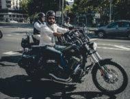 MBKGentlemans Ride Madrid 20171158385578