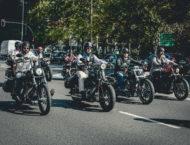 MBKGentlemans Ride Madrid 20171158465586