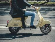 MBKGentlemans Ride Madrid 20171158505589