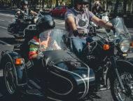 MBKGentlemans Ride Madrid 20171159025594