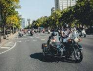 MBKGentlemans Ride Madrid 20171159035597