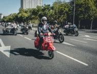 MBKGentlemans Ride Madrid 20171159085600