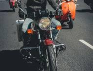 MBKGentlemans Ride Madrid 20171159145603