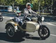 MBKGentlemans Ride Madrid 20171159165604