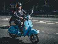 MBKGentlemans Ride Madrid 20171159235609