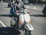 MBKGentlemans Ride Madrid 20171159335611