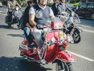 MBKGentlemans Ride Madrid 20171159345613