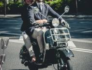 MBKGentlemans Ride Madrid 20171159365615