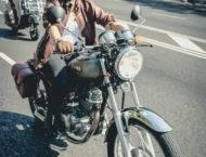 MBKGentlemans Ride Madrid 20171159405618