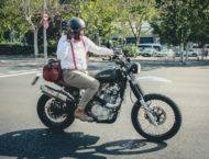 MBKGentlemans Ride Madrid 20171159435621