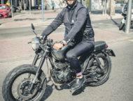 MBKGentlemans Ride Madrid 20171159575628