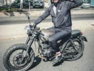 MBKGentlemans Ride Madrid 20171200005631