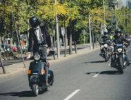 MBKGentlemans Ride Madrid 20171200065642