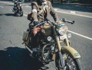 MBKGentlemans Ride Madrid 20171200185646