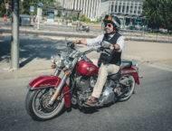 MBKGentlemans Ride Madrid 20171200245649