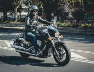 MBKGentlemans Ride Madrid 20171200305657