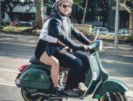 MBKGentlemans Ride Madrid 20171200345662