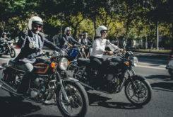 MBKGentlemans Ride Madrid 20171200395664