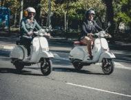 MBKGentlemans Ride Madrid 20171200435669