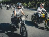 MBKGentlemans Ride Madrid 20171200465673
