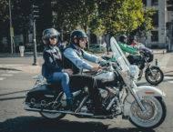 MBKGentlemans Ride Madrid 20171200535678