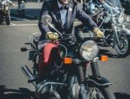 MBKGentlemans Ride Madrid 20171200575684
