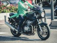 MBKGentlemans Ride Madrid 20171201015691
