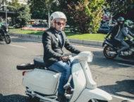 MBKGentlemans Ride Madrid 20171201035692