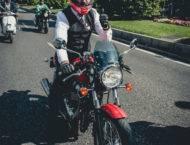 MBKGentlemans Ride Madrid 20171201175699