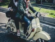 MBKGentlemans Ride Madrid 20171201205705