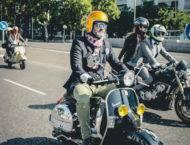 MBKGentlemans Ride Madrid 20171201295713