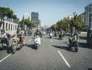 MBKGentlemans Ride Madrid 20171201385719