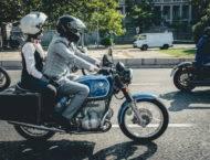 MBKGentlemans Ride Madrid 20171201485722