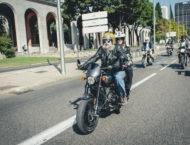 MBKGentlemans Ride Madrid 20171201505724