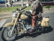MBKGentlemans Ride Madrid 20171202075728