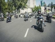 MBKGentlemans Ride Madrid 20171202115732