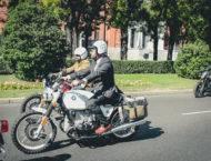 MBKGentlemans Ride Madrid 20171202245735