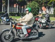 MBKGentlemans Ride Madrid 20171202255738