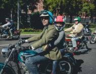 MBKGentlemans Ride Madrid 20171202295741