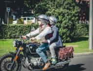 MBKGentlemans Ride Madrid 20171202335744